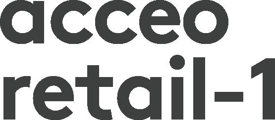 Acceo retail-1 logo